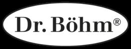 Dr. Böhm / Dr. Böhm MED