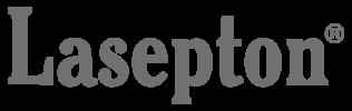 Lasepton